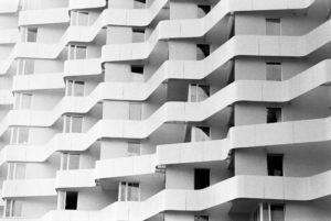 Mini Cours – Photographie d'architecture