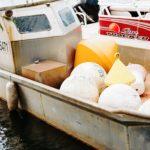 des-bateaux-et-du-jaune-1-3.jpg