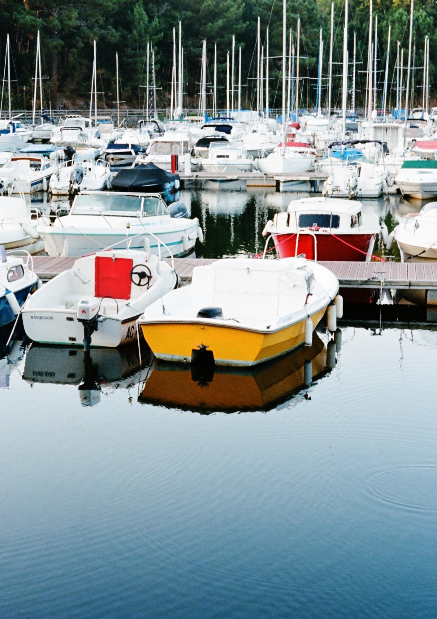 des-bateaux-et-du-jaune-2-4.jpg