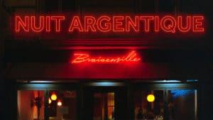La photo de nuit urbaine en argentique – Cours vidéo