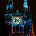 DefiBox_Lomo800_Chartres00008-6.jpg