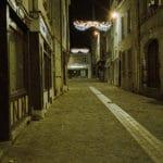 DefiBox_Lomo800_Chartres00009-7.jpg